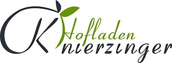Hofladen Knierzinger